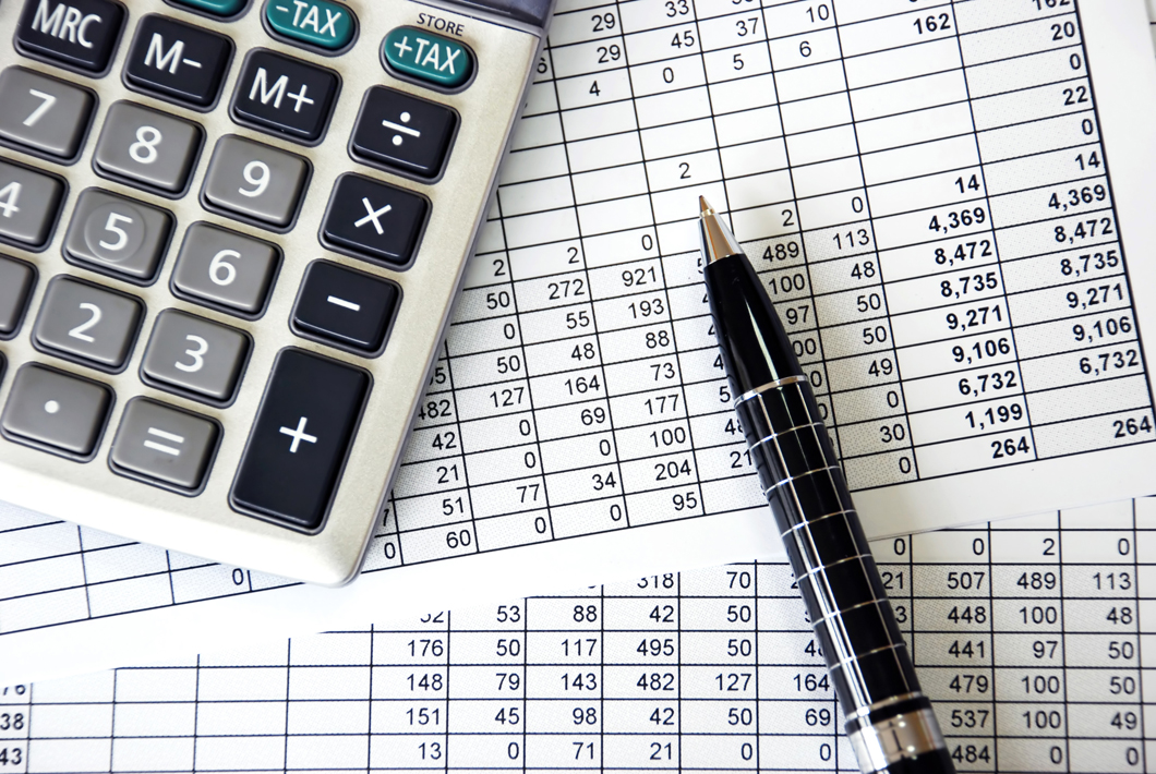 Set financial goals with help from an accountant in Berkeley Heights, NJ